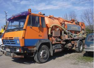 6-300x217